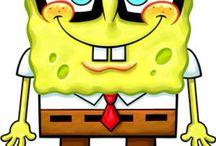 Spongebob Humor