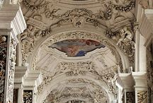 4_baroque Architecture