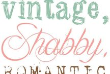 All Things Vintage / Anything and everything relating to Vintage style