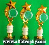 Alfa Trophy | Distributor Trophy Murah / JUal trophy,harga trophy murah,jual piala,jual piala murah ,Harga trophy marmer,jual trophy Jakarta