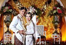 Nadaorganizer / NADA EVENT & WEDDING ORGANIZER adalah pelayanan dibidang jasa yang dikhususkan bagi anda yang ingin mengadakan perhelatan besar