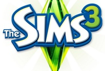 Sims 2 & 3 / I like the game of Sims 2 and 3 and if you like them come and join me in lots of great stuff.... / by Amanda Silverio