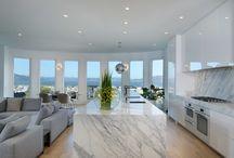 Decoracion interior design