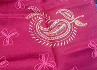 Jacquard Fabric / Find great deals on gayatriagencies.in for Jacquard Fabric in Fabric Crafts. http://www.gayatriagencies.in