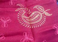 Jacquard Fabric / Find great deals on gayatriagencies.in for Jacquard Fabric in Fabric Crafts. http://www.gayatriagencies.in