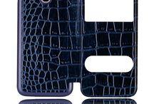 Samsung Galaxy Mega 5.8 Deksler