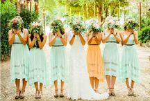 Elisky svatba