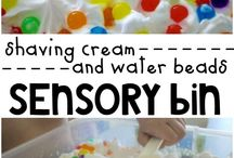 Water Beads Usage