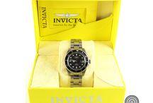 Designer Watches / Fabulous Designer wristwaches at our online public auction www.johnpye.co.uk/luxury