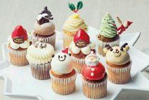 Cute food♡