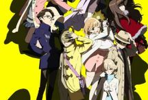 Occultic;9