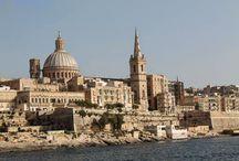 :: Malta ::