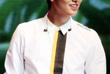 Lee Min Ho Indonesia_Jakarta