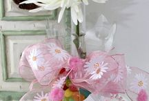 Gifts $5.00