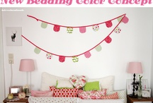 Linen Sewing Ideas