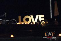Arts Of Wedding ( Lombok Wedding Planner ) / Contact us: lombokweddingplanner@gmmail.com WhatsApp:+62.81337286437 http://lombokweddingplanner.com/