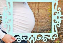 prego pictures / by Cindy Ruwe