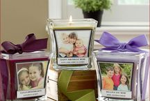 Personalization Mall: Mother's Day Gift Guide!