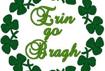 images irlande