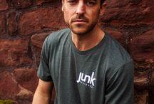 Junk Boardwear