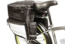 Seat Post Bag / Superb range of Seat Post Bag at RPM GEAR.Shop our wide selection of Seat Post Bag and accessories.