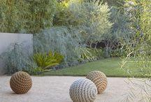Bahçe Fikirleri / Bahçe tasarımı, özel bahçe objeleri, bahçe mobilyaları, bahçe sanatı, peyzaj, bahçe mobilyaları, bahçe fikirleri, garden ideas, garden art, #bahcefikirleri