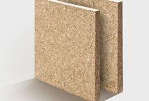 Płyta Premium Board mfp® / Czy jedna płyta może być wykorzystywana do zadań tak różnych jak budowa fundamentów, ocieplenie podłogi, obudowa okien, a nawet stworzenie oryginalnego regału? Owszem! Przedstawiamy uniwersalną płytę #MFP firmy Designerer właściciela marki Pfleiderer.