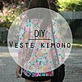 Couture / Diy