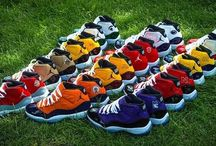 Chip Air Jordan Shoes / The sneakermall.com is one of the finest websites if you are looking out to buy shoes of any kind within minimal possible prices like air Jordan shoes.
