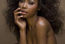 African queens !!!!!!!!