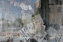 vitrines legais