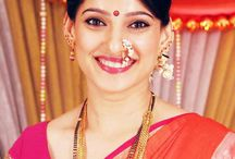 Marathi Celebrities Birthday