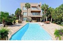 Emerald Coast Real Estate
