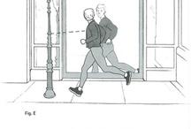 Running / by Larry Graf