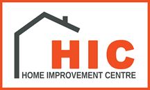 Logo / http://www.homeimprovementglasgow.co.uk/