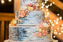 cake rustical