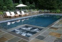 Pool Area Reno..... for future reference