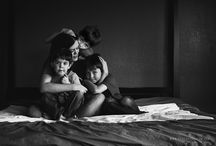 Photography | Monochrome / All about the black and white. / by ClickinMoms