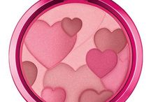 Look Sexy! Be Happy! / Physicians Formula / by Lisa Schmidt