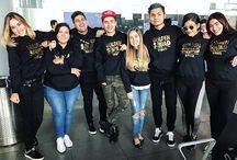 golden squad