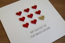 British Crafters Featured Shops Jan 2016