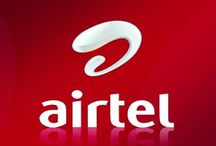 Airtel Internet Offer – Get 5 GB 4G/3G Data at Rs 259 & 1 GB at Rs 51 Only http://www.dwtricks.com/2016/09/airtel-internet-offer-get-5-gb-4g3g-data-rs-259-1-gb-rs-51.html/