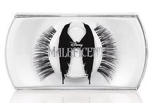 Maleficent ❤