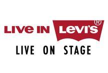 Live On Stage / เปิดอิสระภาพเวทีประกวดดนตรี ฉีกกฏกติการที่เคยมีมา www.levisthailand.com/liveinlevis/liveonstage