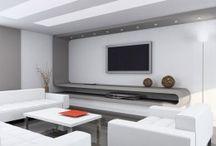 Interior Design - Useful Links