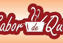 Sabor de Quê - Restaurante #TamoChegando Sabor de Quê - Restaurante #TamoChegano Aguarde!