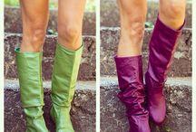 Annushka-shoes