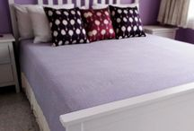 Blankets / Jennifer's Hamam Limited Edition Blankets
