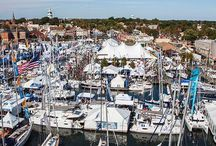 Kekeris Yachts goes to USA ! / SailBoat show 2016! Annapolis, Maryland City dock from October 06th - 10th, 2016  Kekeris Yachts will make its debut on  Dock H - Vacation Basin / Booth 6 / Mediterranean Corner. Join us, ... in welcoming her! www.kekeris-yachts.com