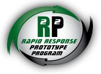 Rapid Response Prototype Program / Deadlines coming up, quickly? Forget part of the project? Want to have an edge over the competition? It isn't over yet, explore BTI's Rapid Response Prototype Programs capabilities and discover how we can create solutions for you.